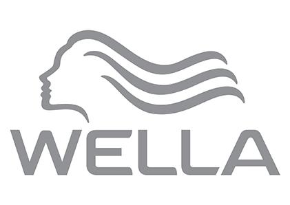 Wella-Logo-Grey-Web
